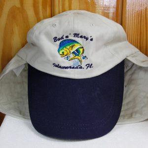 5c6e3de2 Bud n' Mary's t shirts and Florida Key fishing apparel