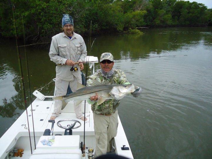 florida_keys_flats_fishing
