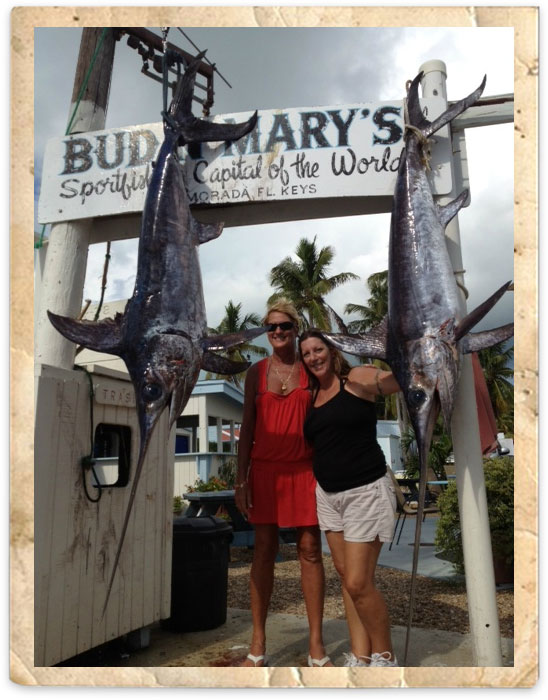 islamorada_fishing