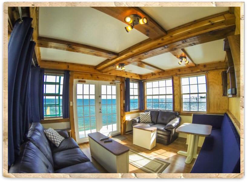 4d67510c5 Islamorada Motel, Lodge, Beach House & Accommodations for AnglersBud n'  Mary's Islamorada Fishing Marina