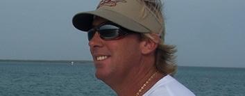 John Johansen