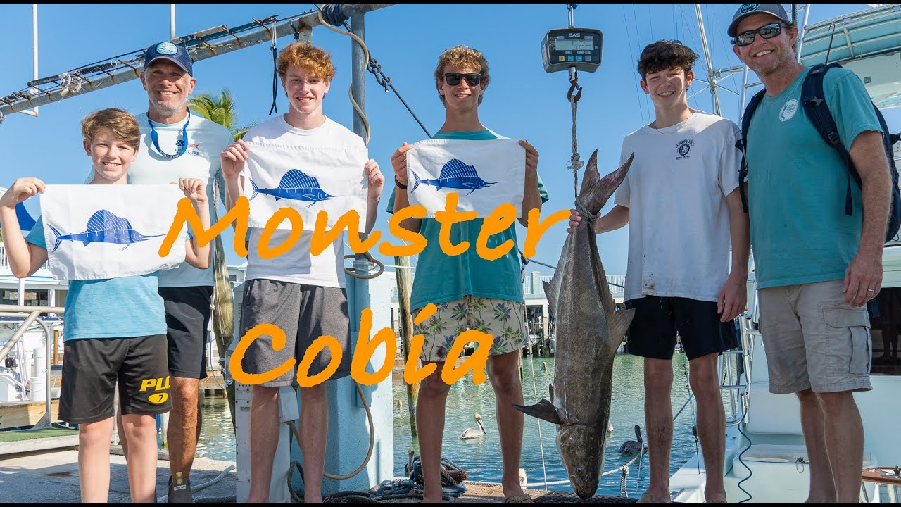 Early February Dock Walk – Fish for Holly Tournament